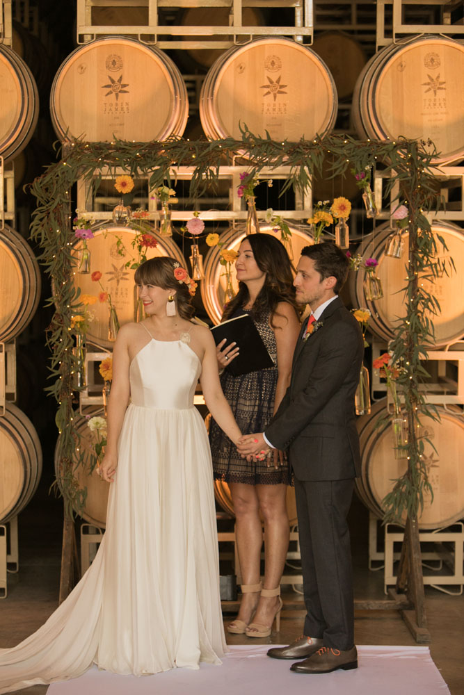 Paso Robles Wedding Photographer Tobin James Cellars 120.jpg