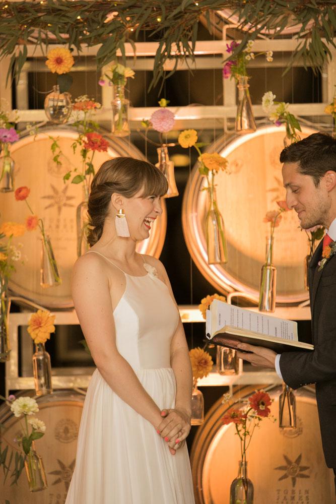 Paso Robles Wedding Photographer Tobin James Cellars 125.jpg
