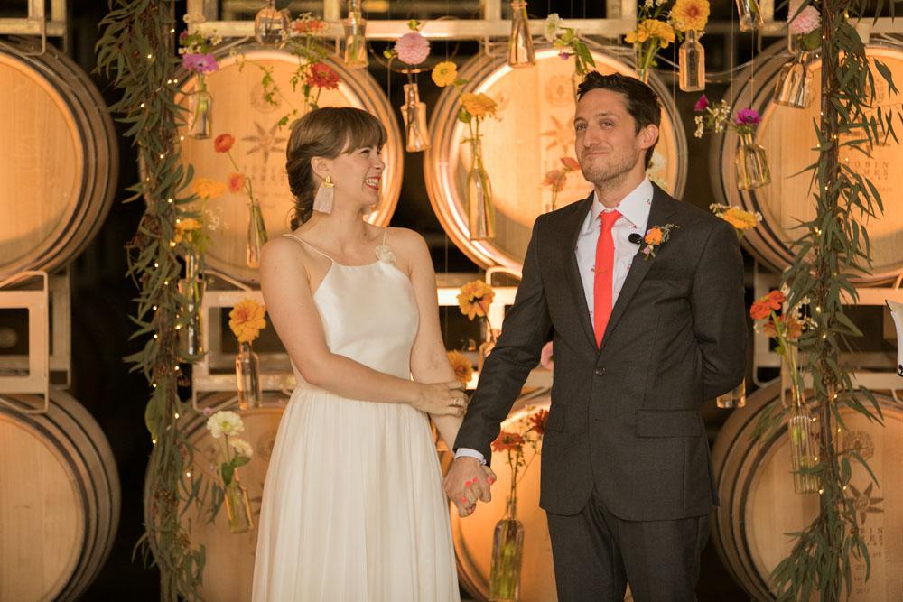 Paso Robles Wedding Photographer Tobin James Cellars 129.jpg