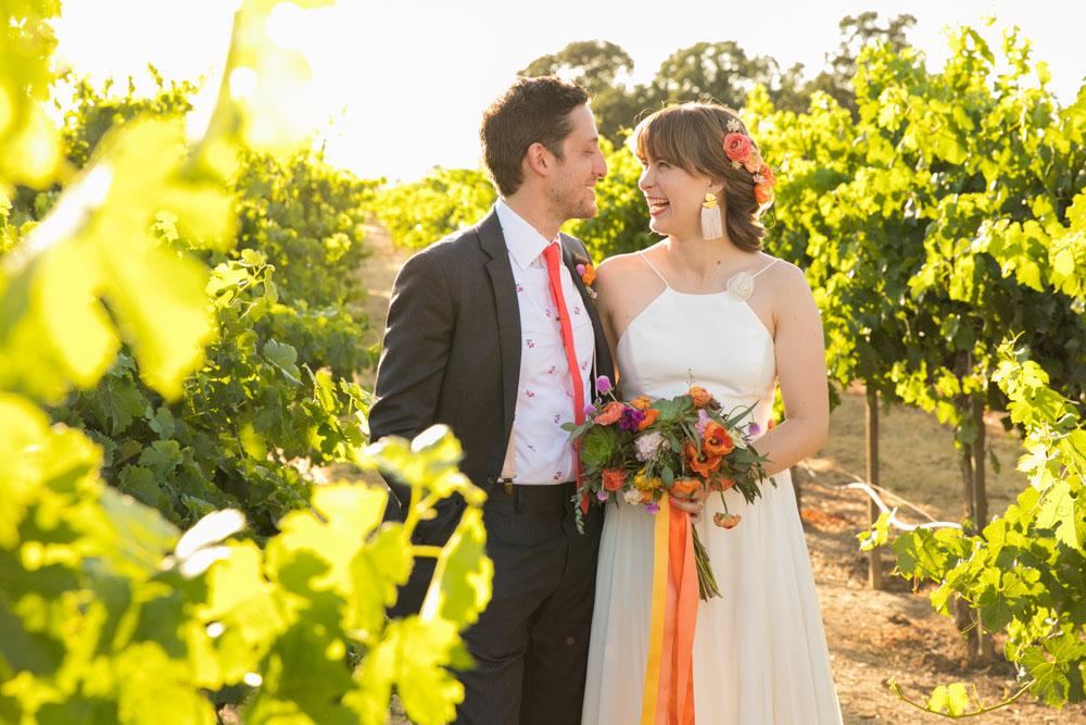 Paso Robles Wedding Photographer Tobin James Cellars 132.jpg