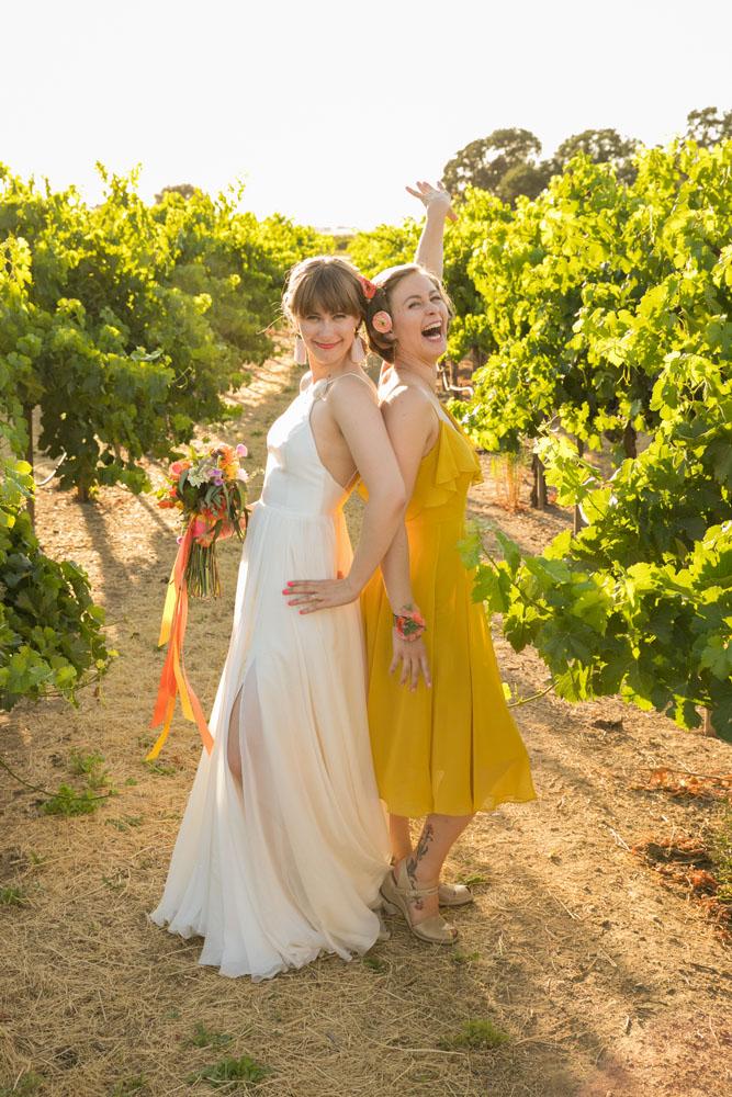Paso Robles Wedding Photographer Tobin James Cellars 133.jpg