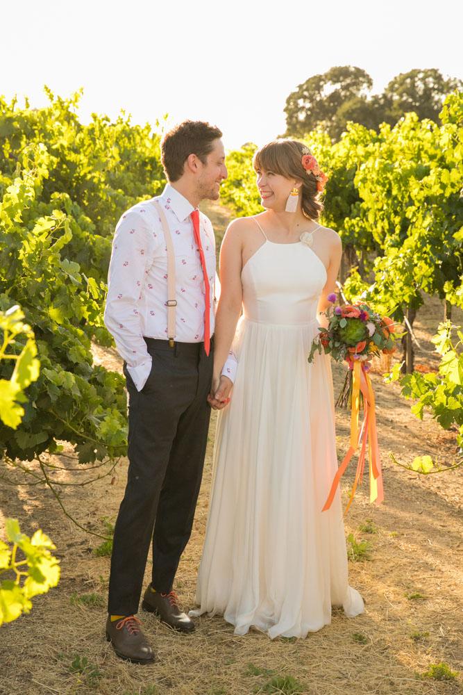 Paso Robles Wedding Photographer Tobin James Cellars 135.jpg