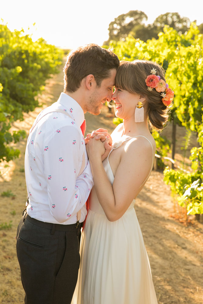 Paso Robles Wedding Photographer Tobin James Cellars 138.jpg