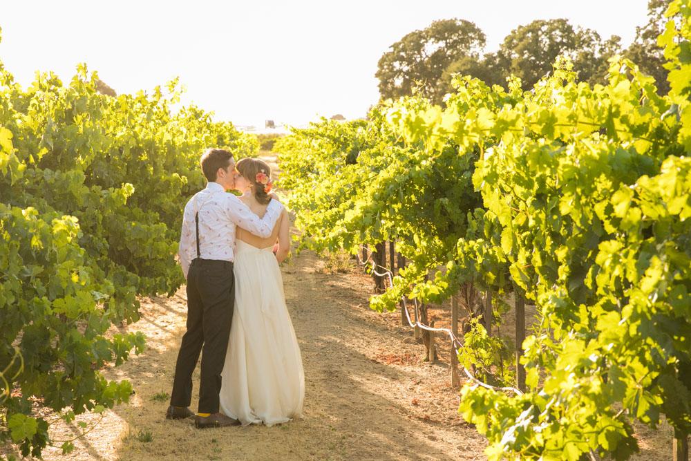 Paso Robles Wedding Photographer Tobin James Cellars 137.jpg