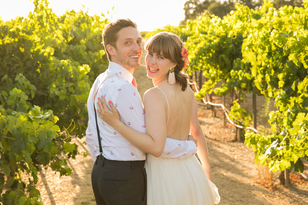 Paso Robles Wedding Photographer Tobin James Cellars 140.jpg