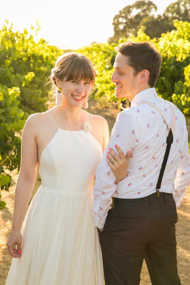 Paso Robles Wedding Photographer Tobin James Cellars 141.jpg