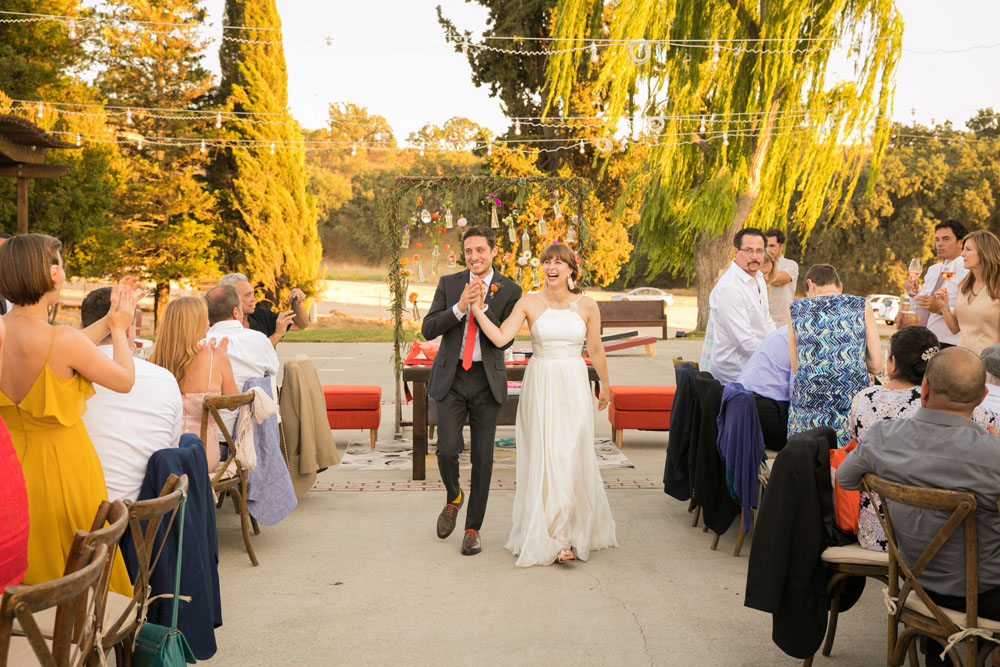Paso Robles Wedding Photographer Tobin James Cellars 149.jpg