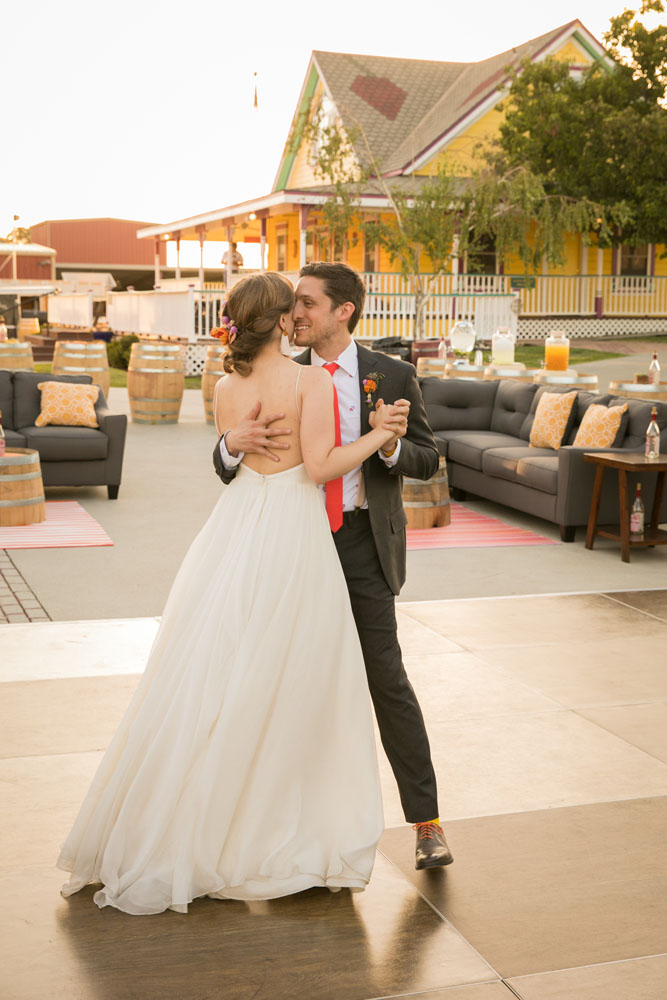 Paso Robles Wedding Photographer Tobin James Cellars 150.jpg