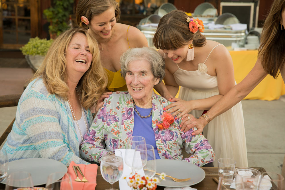 Paso Robles Wedding Photographer Tobin James Cellars 155.jpg