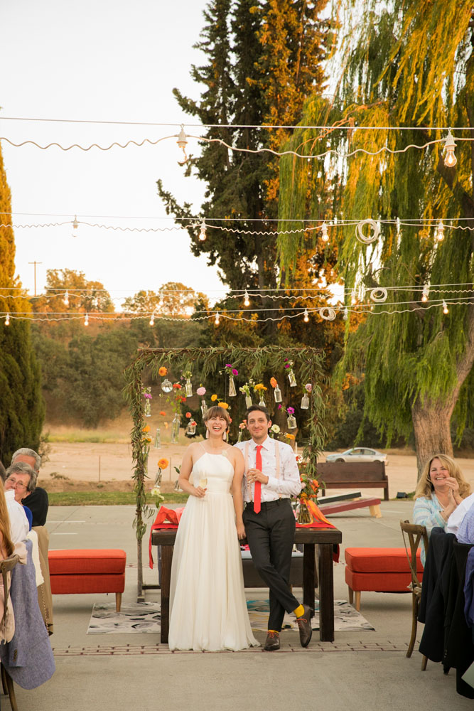 Paso Robles Wedding Photographer Tobin James Cellars 157.jpg