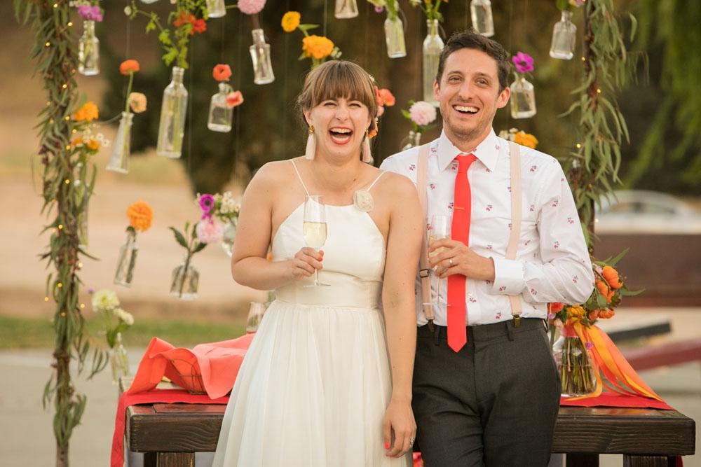 Paso Robles Wedding Photographer Tobin James Cellars 159.jpg