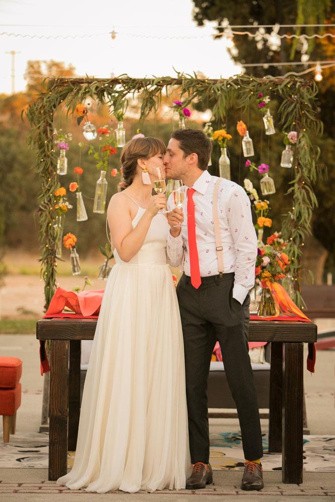 Paso Robles Wedding Photographer Tobin James Cellars 160.jpg