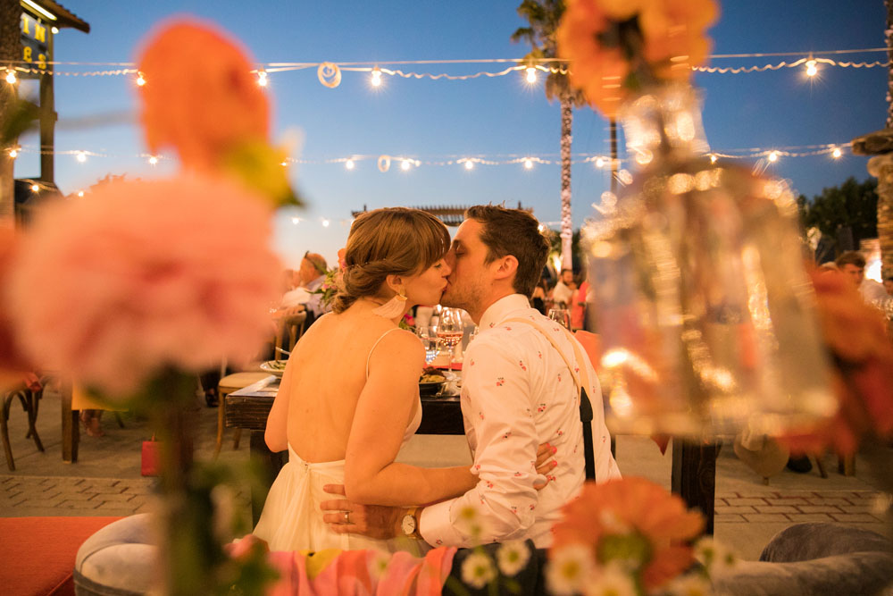Paso Robles Wedding Photographer Tobin James Cellars 166.jpg