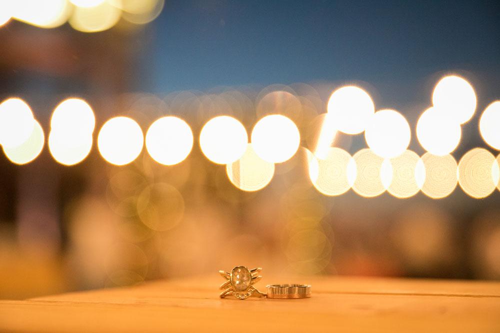 Paso Robles Wedding Photographer Tobin James Cellars 171.jpg