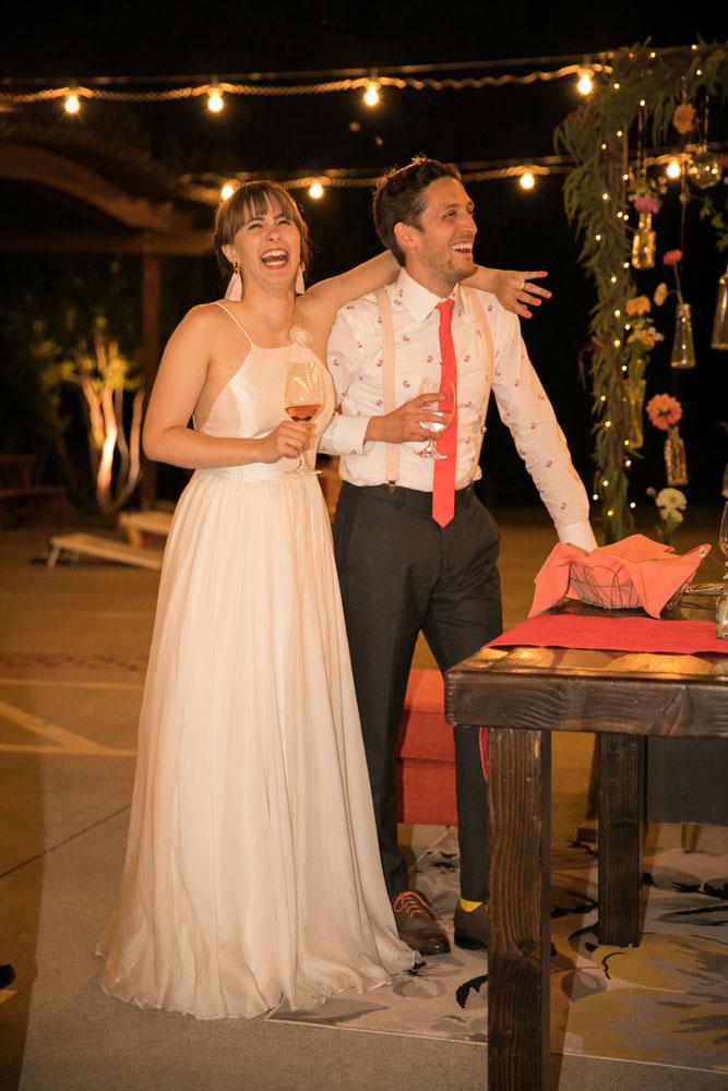 Paso Robles Wedding Photographer Tobin James Cellars 172.jpg