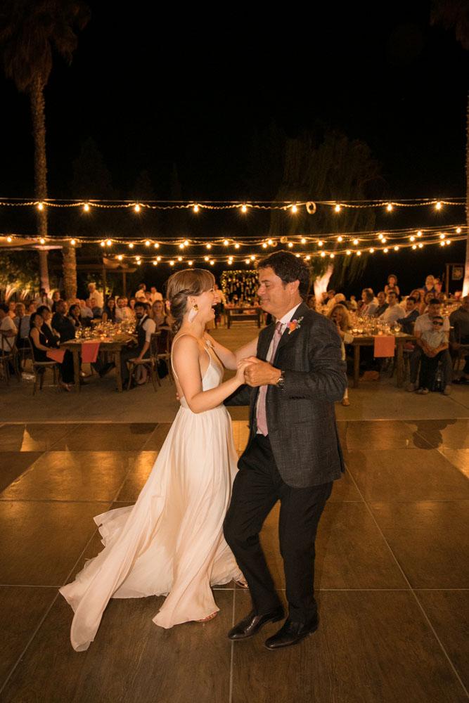 Paso Robles Wedding Photographer Tobin James Cellars 174.jpg