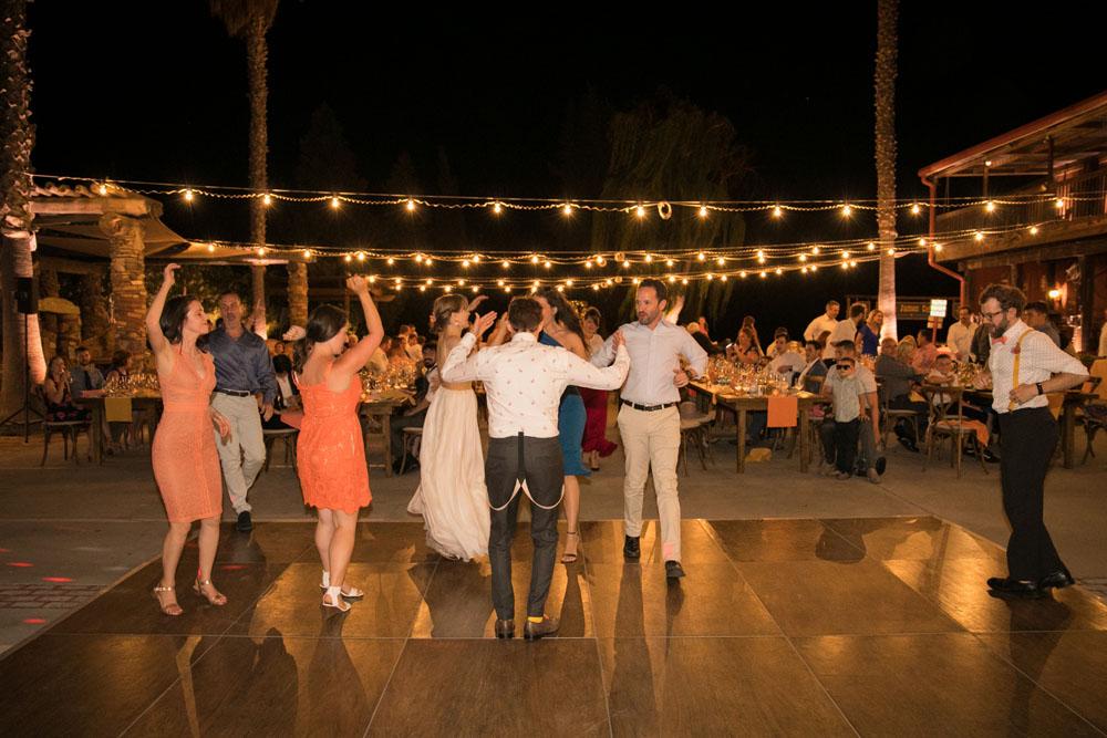 Paso Robles Wedding Photographer Tobin James Cellars 179.jpg