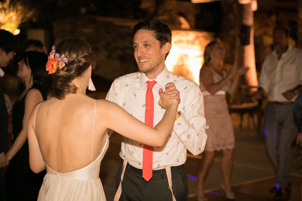 Paso Robles Wedding Photographer Tobin James Cellars 181.jpg