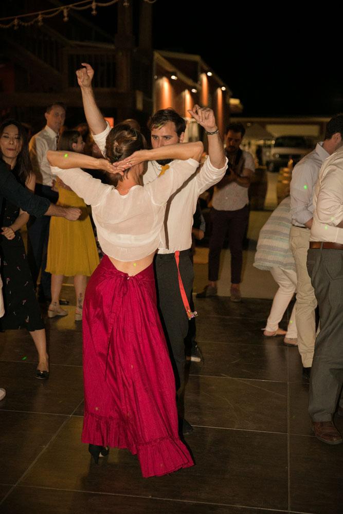 Paso Robles Wedding Photographer Tobin James Cellars 182.jpg