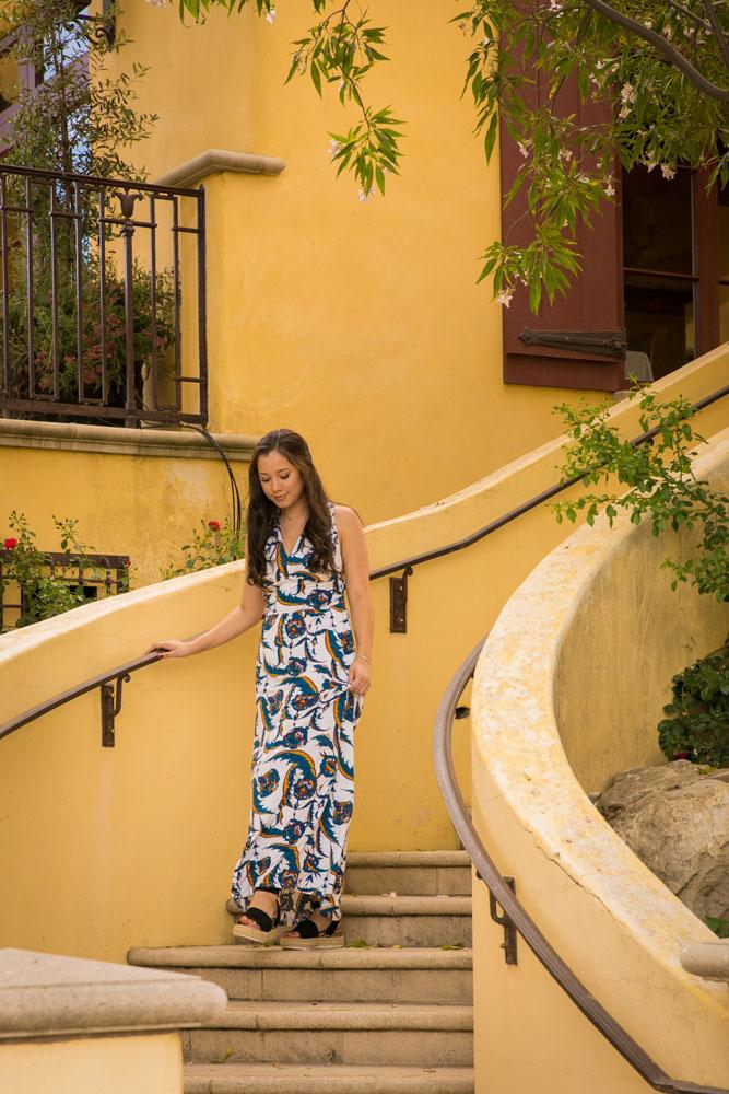 Paso Robles Senior Portrait Photographer CaliPaso Winery and Villa 032.jpg