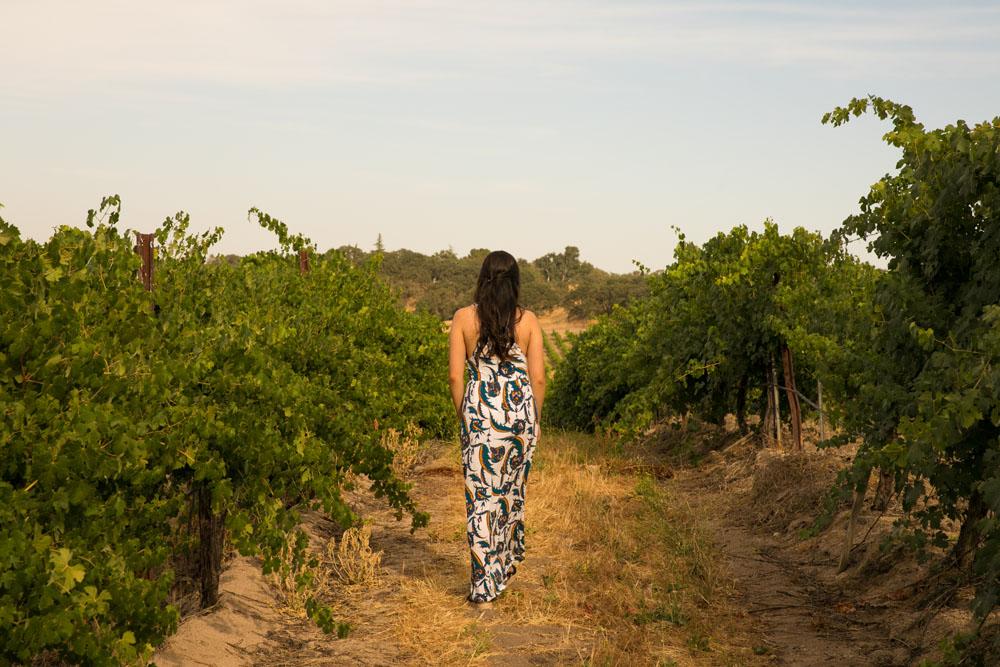Paso Robles Senior Portrait Photographer CaliPaso Winery and Villa 038.jpg