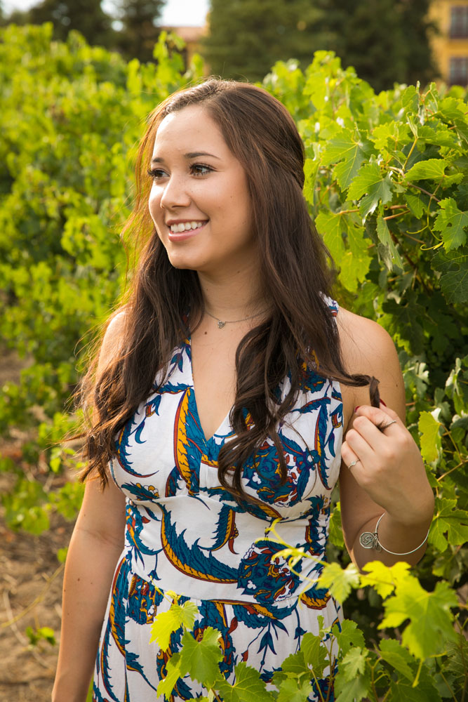 Paso Robles Senior Portrait Photographer CaliPaso Winery and Villa 042.jpg