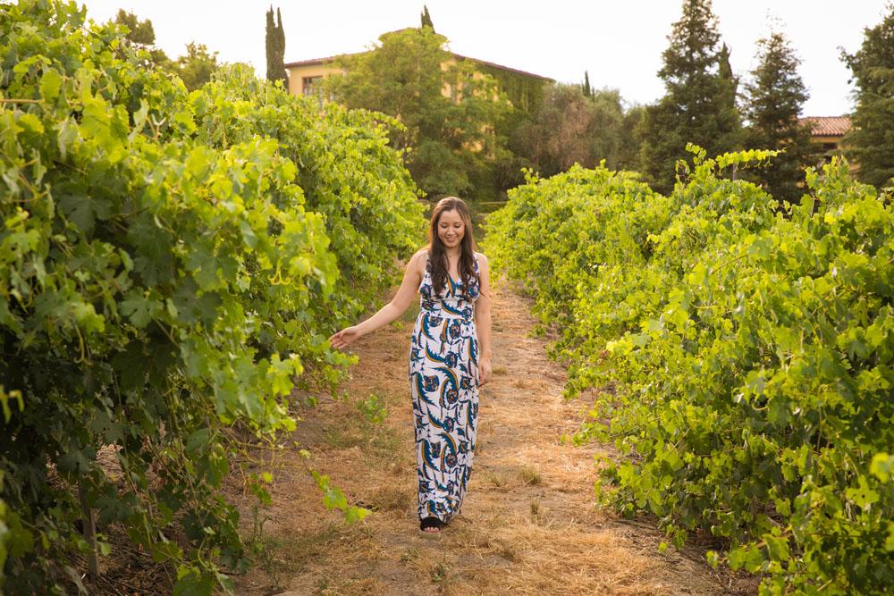 Paso Robles Senior Portrait Photographer CaliPaso Winery and Villa 043.jpg