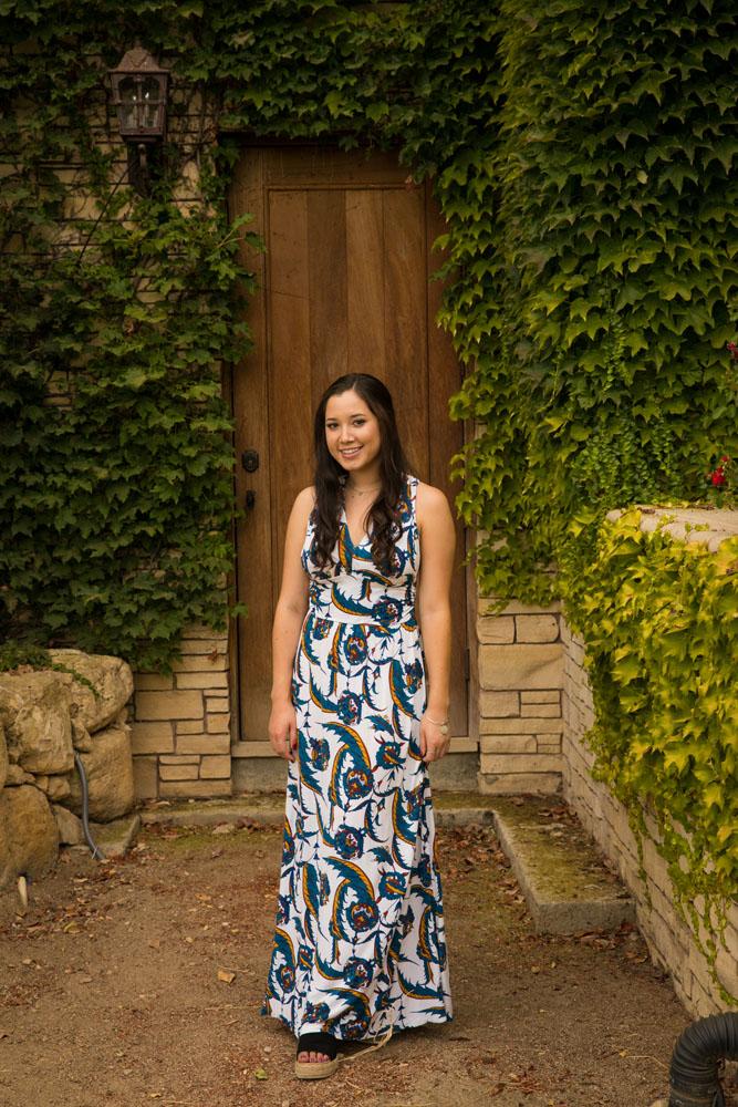 Paso Robles Senior Portrait Photographer CaliPaso Winery and Villa 049.jpg