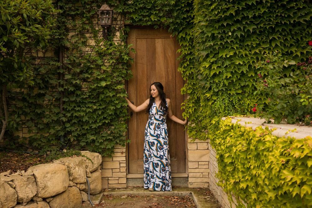 Paso Robles Senior Portrait Photographer CaliPaso Winery and Villa 051.jpg