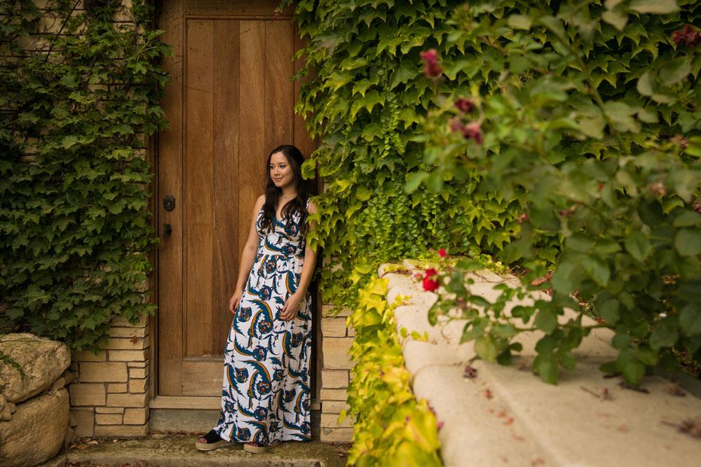 Paso Robles Senior Portrait Photographer CaliPaso Winery and Villa 053.jpg