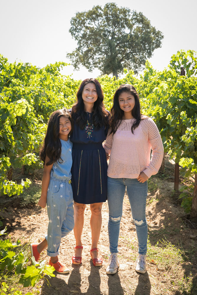 Paso Robles Family and Wedding Photographer Le Vigne Winery 001.jpg