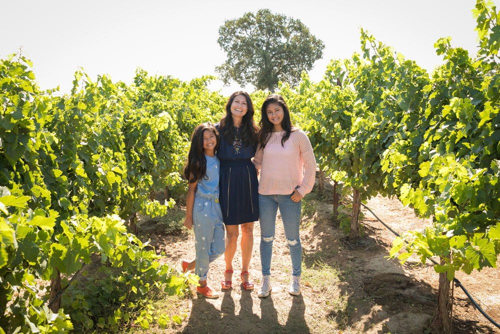 Paso Robles Family and Wedding Photographer Le Vigne Winery 002.jpg