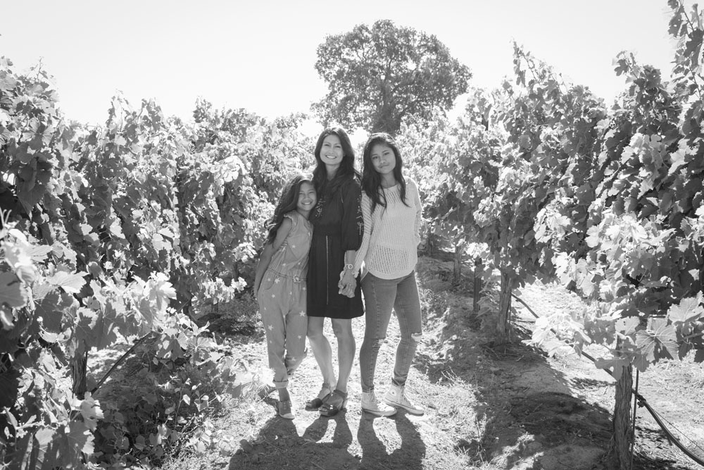Paso Robles Family and Wedding Photographer Le Vigne Winery 004.jpg
