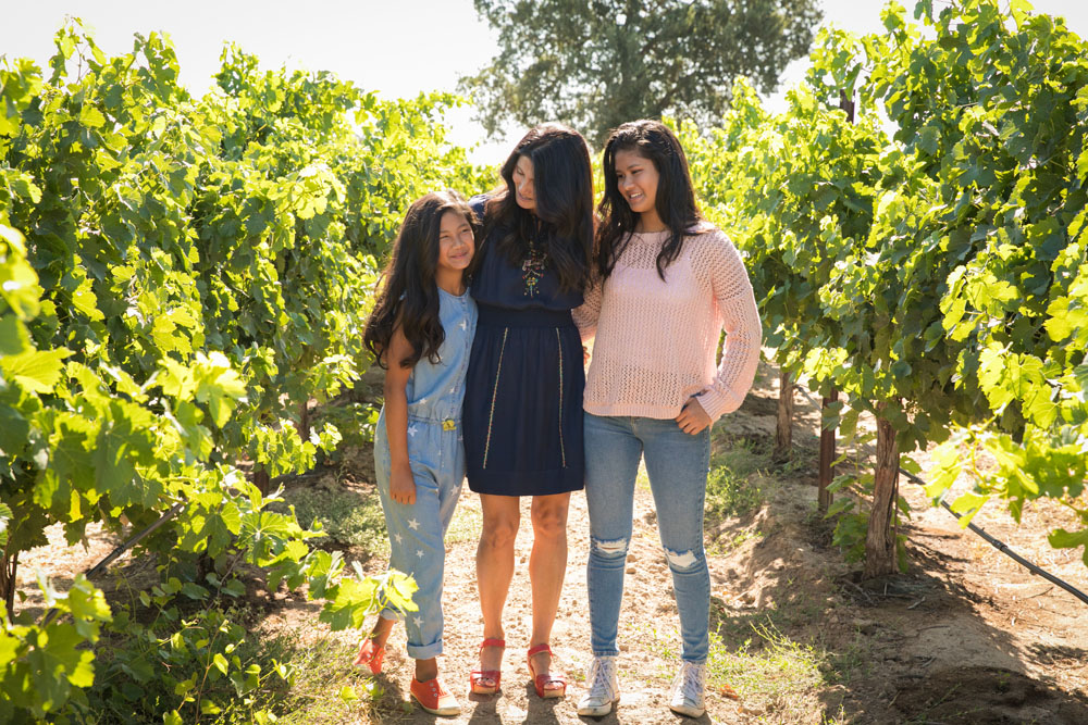 Paso Robles Family and Wedding Photographer Le Vigne Winery 003.jpg