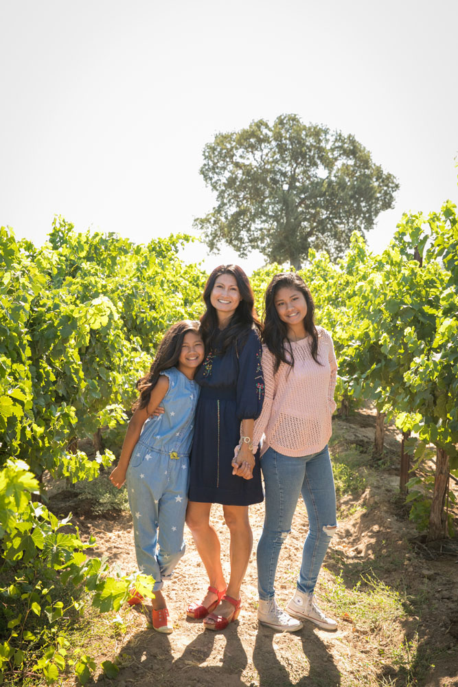 Paso Robles Family and Wedding Photographer Le Vigne Winery 005.jpg