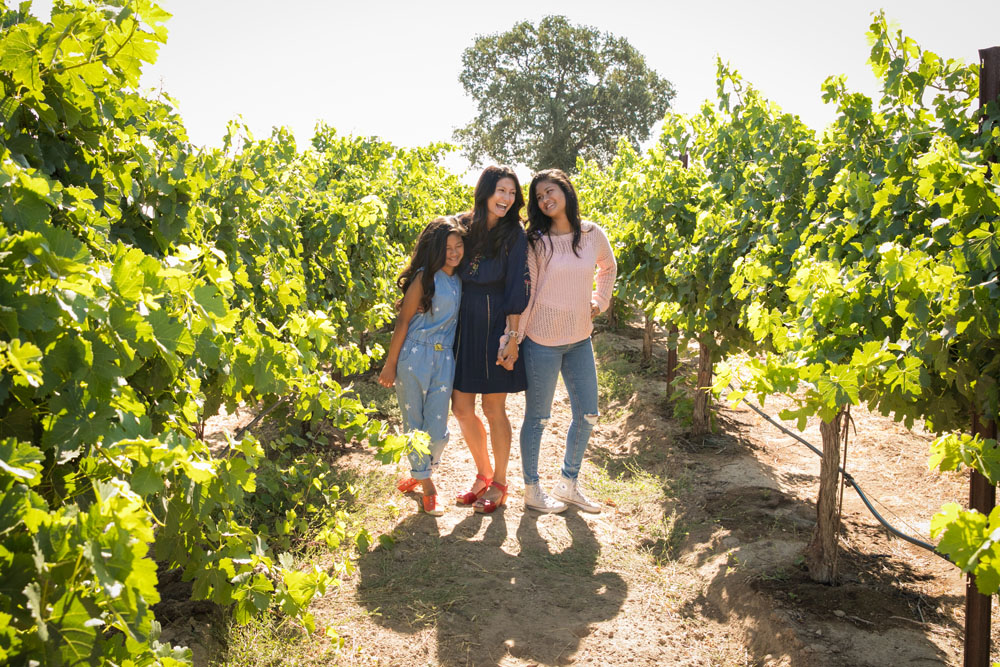 Paso Robles Family and Wedding Photographer Le Vigne Winery 006.jpg