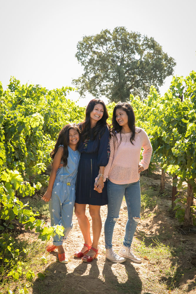 Paso Robles Family and Wedding Photographer Le Vigne Winery 007.jpg