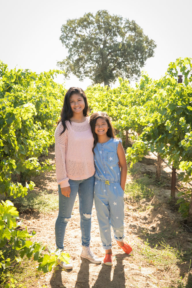 Paso Robles Family and Wedding Photographer Le Vigne Winery 011.jpg