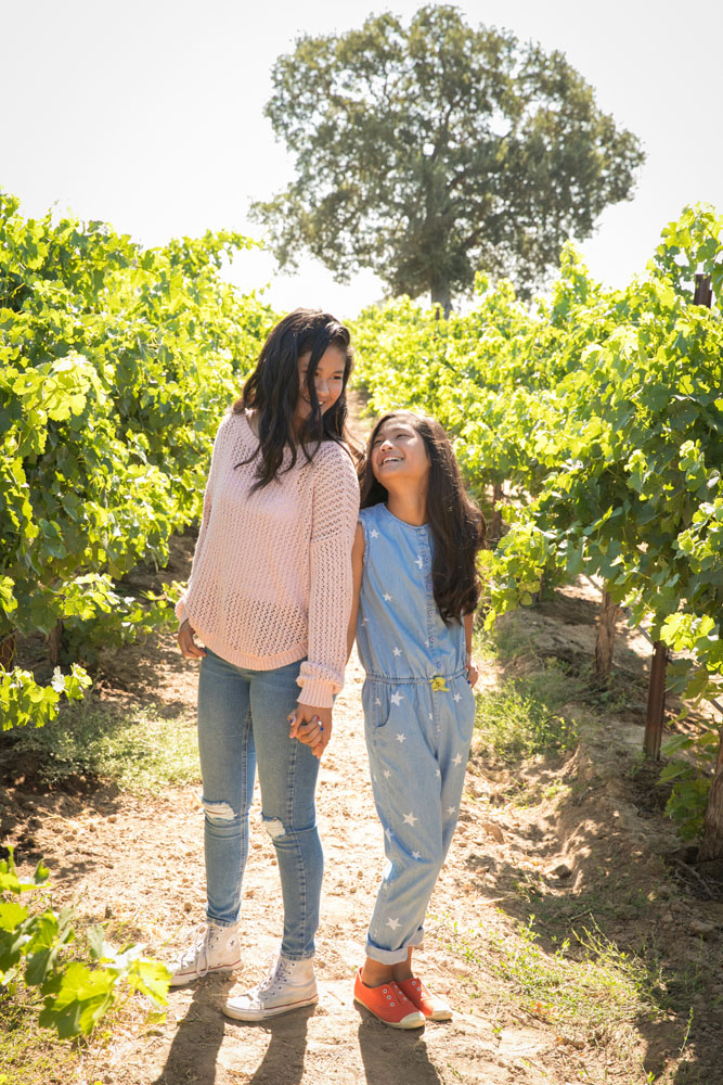Paso Robles Family and Wedding Photographer Le Vigne Winery 013.jpg