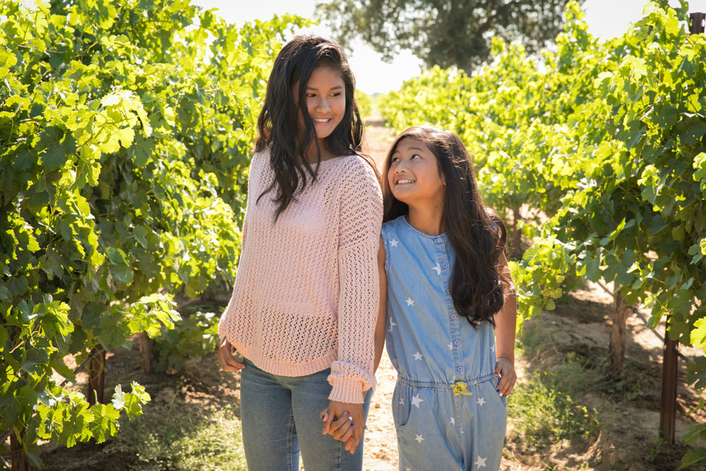 Paso Robles Family and Wedding Photographer Le Vigne Winery 014.jpg