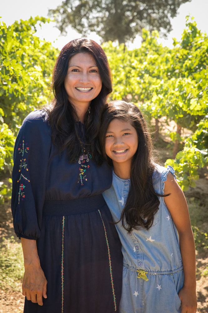 Paso Robles Family and Wedding Photographer Le Vigne Winery 015.jpg
