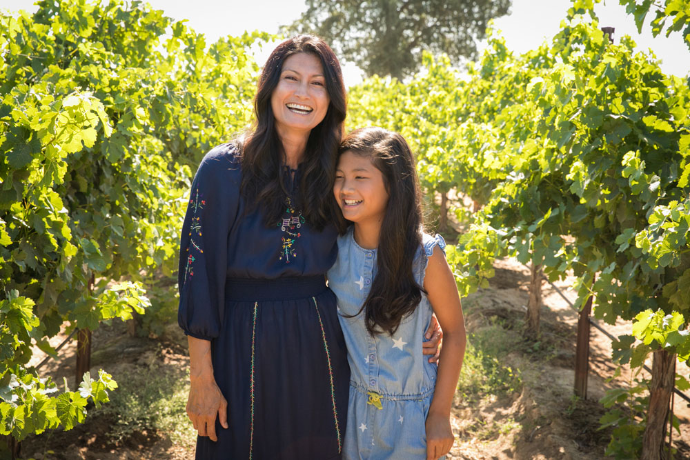 Paso Robles Family and Wedding Photographer Le Vigne Winery 016.jpg