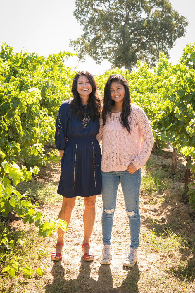 Paso Robles Family and Wedding Photographer Le Vigne Winery 017.jpg