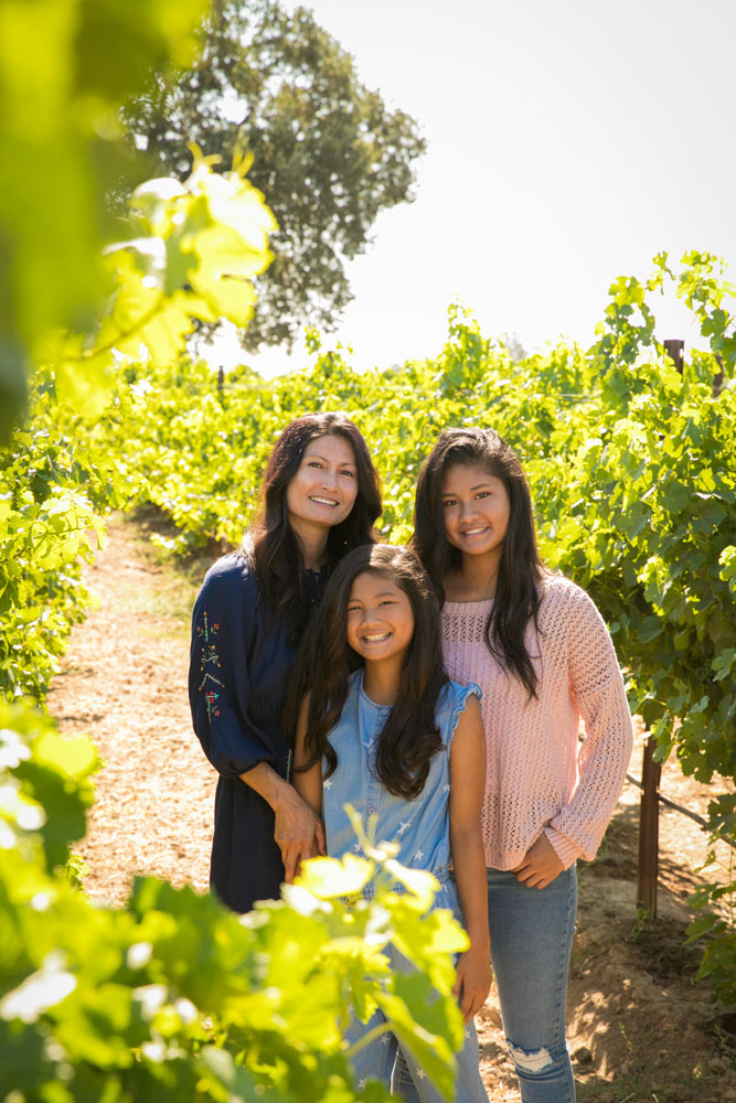 Paso Robles Family and Wedding Photographer Le Vigne Winery 018.jpg