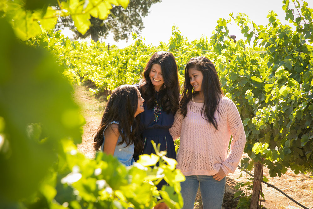 Paso Robles Family and Wedding Photographer Le Vigne Winery 019.jpg