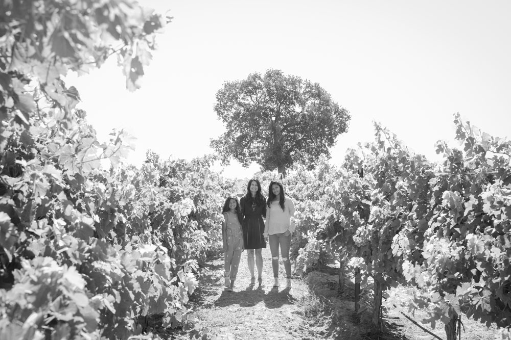 Paso Robles Family and Wedding Photographer Le Vigne Winery 021.jpg