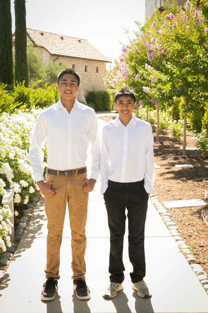 Paso Robles Family and Wedding Photographer Allegretto Vineyard Resort 002.jpg