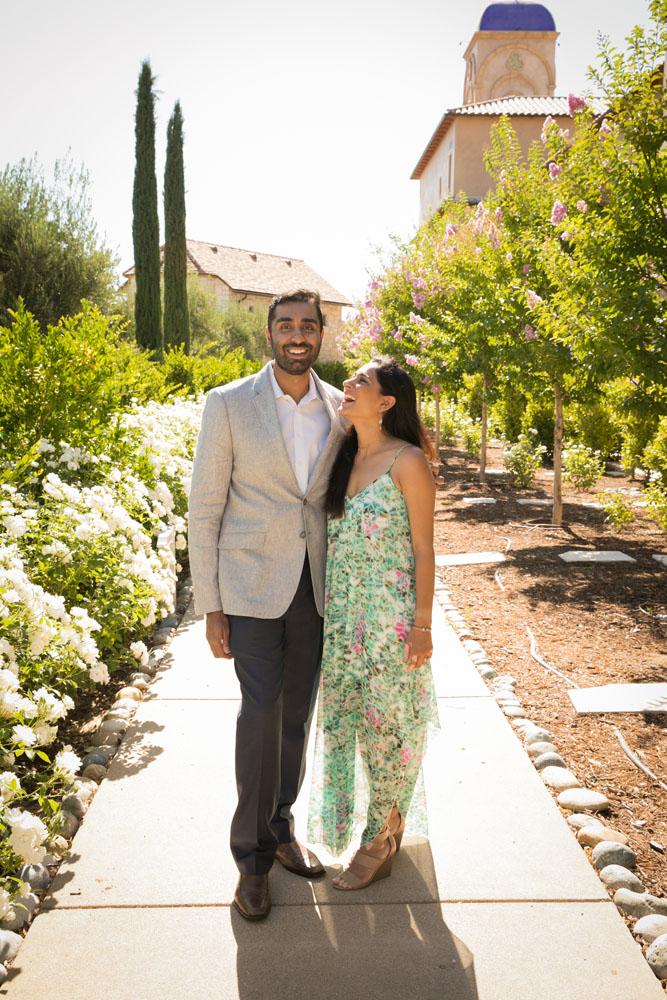Paso Robles Family and Wedding Photographer Allegretto Vineyard Resort 004.jpg