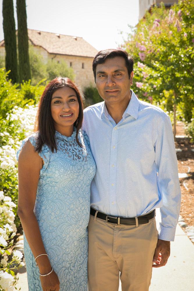 Paso Robles Family and Wedding Photographer Allegretto Vineyard Resort 005.jpg