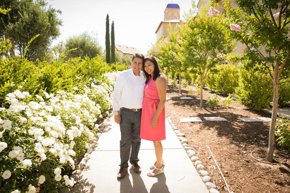 Paso Robles Family and Wedding Photographer Allegretto Vineyard Resort 006.jpg